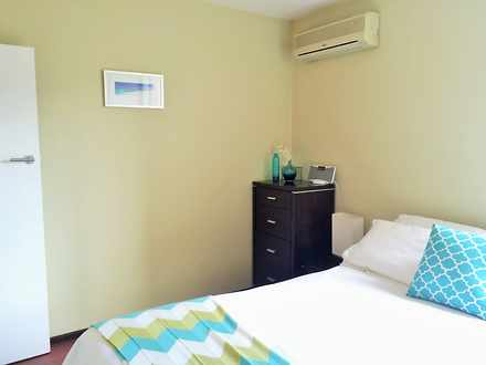 Bedroom with ac %283%29 1472867083 thumbnail