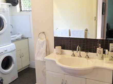 Bathroom 1472867083 thumbnail