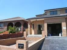 House - 56  Myall Street, Guildford 2161, NSW