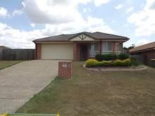 House - 20  Berrigan Street, Redbank Plains 4301, QLD