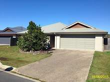 House - 44 Chestwood Crescent, Sippy Downs 4556, QLD