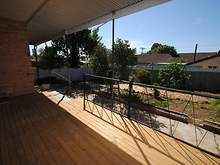 House - 6 Faehse Street, Modbury 5092, SA