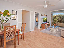 Apartment - 3/560 Military Road, Mosman 2088, NSW