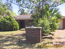 House - 21 Jacqueline Drive, Dubbo 2830, NSW