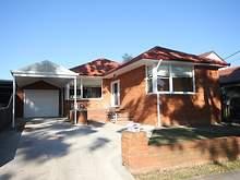 House - 33 Ashby Street, Kingsgrove 2208, NSW