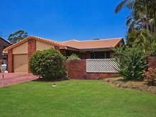 Villa - 1/3 Marge Porter Place, Ballina 2478, NSW