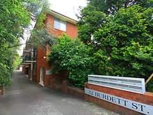 Apartment - 1/32 Burdett Street, Hornsby 2077, NSW