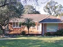 House - 17 Lisgar Road, Hornsby 2077, NSW