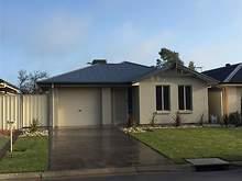 House - 14 Bradford Avenue, Salisbury Heights 5109, SA