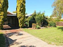 House - 524 Greenwattle Street, Newtown 4350, QLD