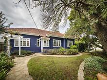 House - 92 Mackenzie Street, East Toowoomba 4350, QLD
