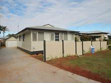 House - 4 Argyle Street, East Toowoomba 4350, QLD