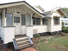 House - 84 Bridge Street, East Toowoomba 4350, QLD