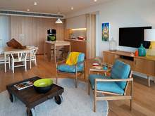 Apartment - 503/61 Hall Street, Bondi 2026, NSW