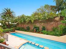Apartment - 61/228 Moore Park, Paddington 2021, NSW