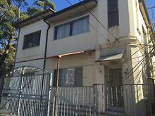 House - 124 Crystal Street, Petersham 2049, NSW