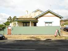 House - 79 Inkerman Street, Maryborough 3465, VIC