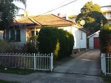 House - 259 Beames Avenue, Mount Druitt 2770, NSW