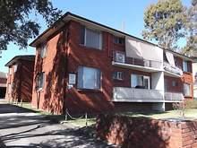 Unit - 2/14 Sherwood Road, Merrylands 2160, NSW