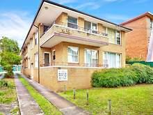 Unit - 56 Burlington Road, Homebush 2140, NSW