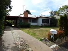 House - 12 Hutchins Avenue, Dubbo 2830, NSW