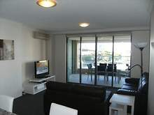 Apartment - 82 Boundary Street, Brisbane 4000, QLD