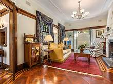 House - 1/69 Avenue Road, Mosman 2088, NSW