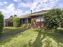House - 61 Jimbour Drive, Newtown 4350, QLD