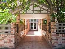 Apartment - 16/58-66 Curlewis Street, Bondi 2026, NSW