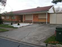 House - 24 Aquamarine Drive, Salisbury East 5109, SA