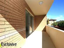 Apartment - Denman Avenue, Wiley Park 2195, NSW