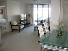 Apartment - 37/82 Boundary Street, Brisbane 4000, QLD