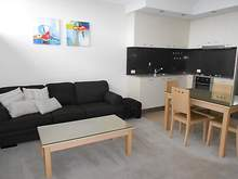 Apartment - 70 Mary Street, Brisbane 4000, QLD