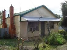 House - 10 Mariners Reef Road, Maryborough 3465, VIC