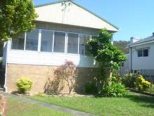 House - 65 Brisbane Water Drive, Point Clare 2250, NSW