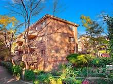 Apartment - 3/62 Albert Street, Hornsby 2077, NSW