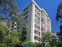 Apartment - 8E/4 Hampden Street, Paddington 2021, NSW