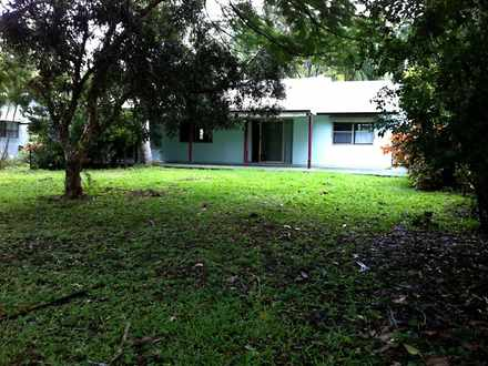 House - Cannonvale 4802, QLD