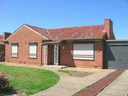 House - 47 Marmion Avenue, ...
