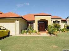 House - 22A Windchimes Way, Helensvale 4212, QLD
