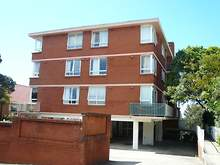 Apartment - 10/24 Moore Street, Bondi 2026, NSW
