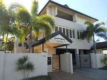 Unit - 3/106 Mcleod Street, Cairns City 4870, QLD