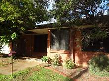 House - 44 Daphne Road, Salisbury East 5109, SA