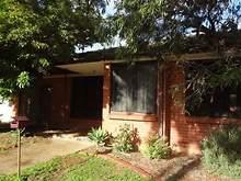 House - 44 Daphne Road, Salisbury East 5109, SA