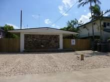 Unit - 2/340 Mcleod Street, Cairns 4870, QLD