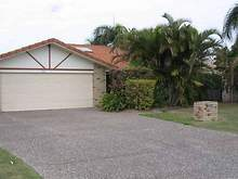 House - 16  Lakewood Court, Helensvale 4212, QLD