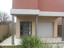 House - 4A Fleming Avenue, Ridgehaven 5097, SA