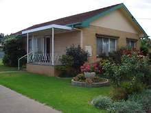 House - 109 Inkerman Street, Maryborough 3465, VIC