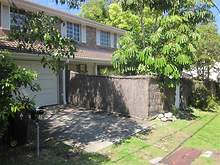 House - 2A Orchard Street, Balgowlah 2093, NSW