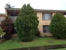 Unit - 12/76 Swift Street, Ballina 2478, NSW
